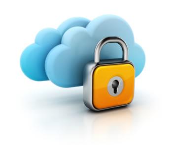 Backup en la nube