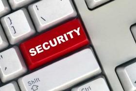 Seguridad informatica empresa